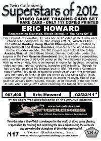 0339A Eric Howard
