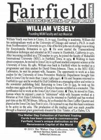 0034 Wiliam Vesely