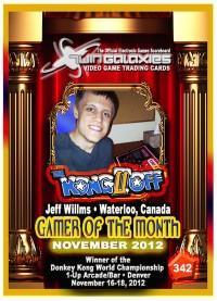 0342 Gamer Of The Month Nov 2012