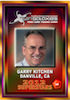 0349 Garry Kitchen