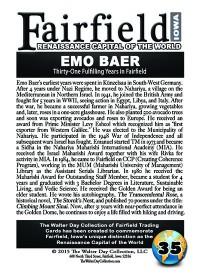 0035 Emo Baer