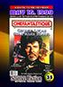 0035 George Lucas- Cinefantasique Magazine