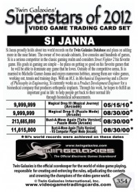 0354 Si Janna