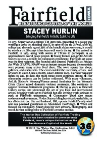 0036 Stacey Hurlin