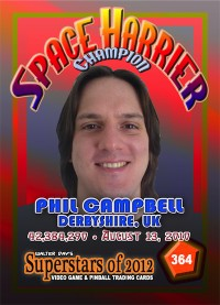 0364 Phil Campbell