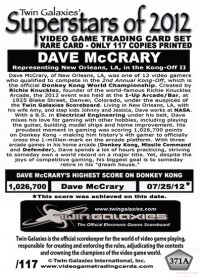 0371A Dave McCrary
