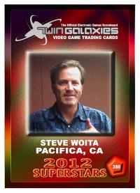 0380 Steve Woita