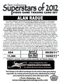 0383 Alan Radue Bleed