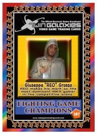0387 Giuseppe Grosso