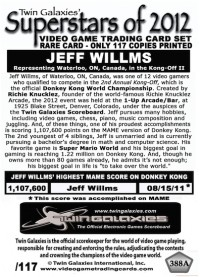 0388 Jeff Willms