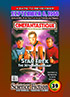 0039 Star Trek - Cinefantasique Magazine