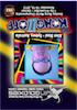 0392 Allen Staal Upside Down