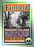 0040 Parsons College