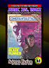 0041 Blade Runner - Cinefantasique Magazine