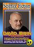 0042 David Brin