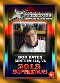 0454 Bob Bates Bleed