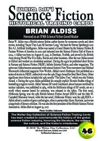 0046 Brian Aldiss