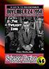 0234 The Twilight Zone