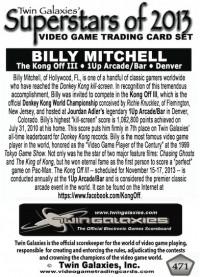 0471 Billy Mitchell