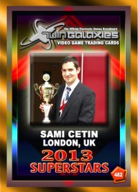 0482 Sami Cetin