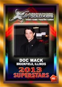 0483 Doc Mack