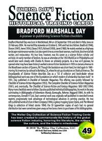 0049 Bradford Marshall Day