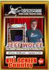 0501 Jeff Wolfe
