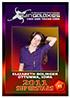 0051 Elizabeth Bolinger - Standard Card