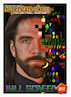 0517 Billy Mitchell Matthew Hardy Kill Screen