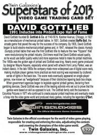 0522 David Gottlieb