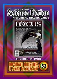 0053 Locus Magazine