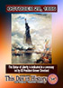 0054 - October 28, 1886 - Statue of Liberty Dedicated
