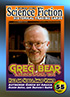 0055 Greg Bear