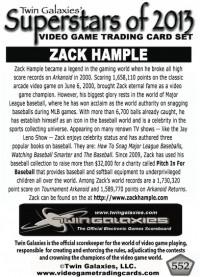 0552 Zack Hample