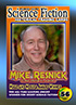 0056 Mike Resnick