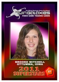 0057 - Brooke Mitchell