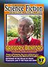 0057 Gregory Benford