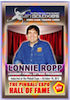 0577 Lonnie Ropp - Pinball HOF
