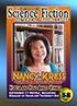 0058 Nancy Kress