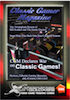 0588 Classic Gamer Magazine