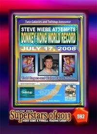 0592 Steve Wiebe - Twiistup