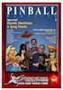 0593 Pinball Magazine