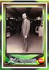 0594 Walter Day - Ottumwa Courier Nov 1981