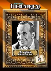 0006 Al Jolson