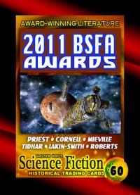 0060 British Science Fiction Association