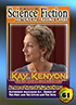 0061 Kay Kenyon