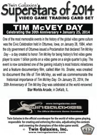 0612 Tim McVey Day 30th Anniversary