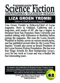 0062 Liza Trombi