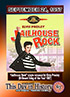 0063 September 24, 1957 - Jailhouse Rock single is Released