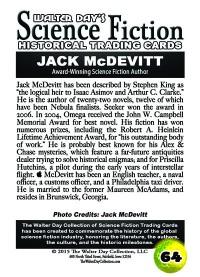 0064 Jack McDevitt
